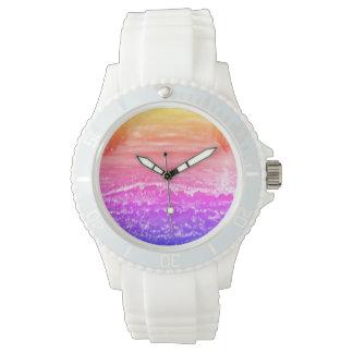 Relógio   do wow!!!!!!!!!