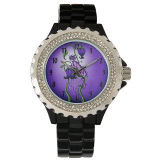 Relógio Fairydragon