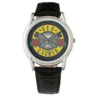 Relógio Faz Watch