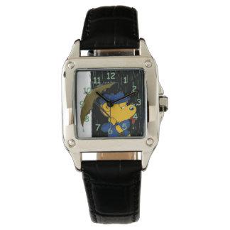 Relógio Ferald