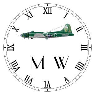 b4b5e870a78 Relógios de Pulso Fortaleza