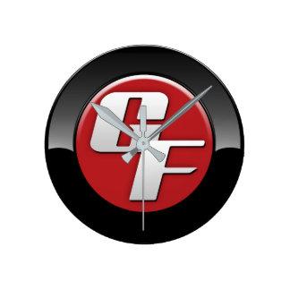 Relógio GF Relógio De Parede