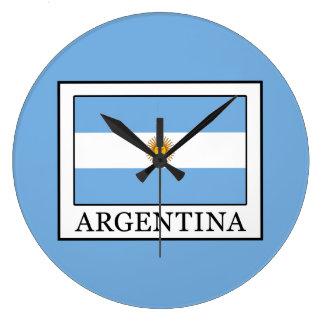 Relógio Grande Argentina