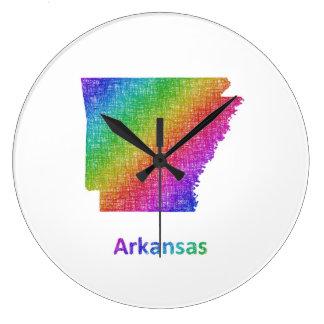 Relógio Grande Arkansas