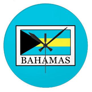Relógio Grande Bahamas