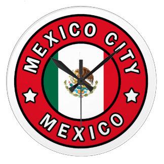 Relógio Grande Cidade do México México