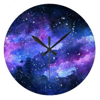 Relógio Grande Galáxia
