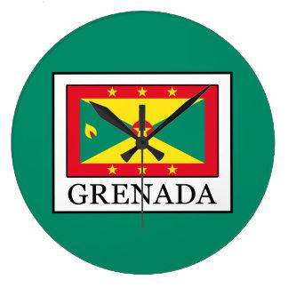 Relógio Grande Grenada