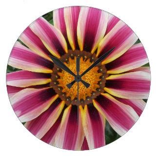 Relógio Grande Hereford