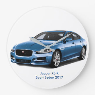 Relógio Grande Imagem 2017 do carro para (o grande) pulso de