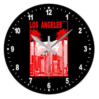 Relógio Grande Los Angeles