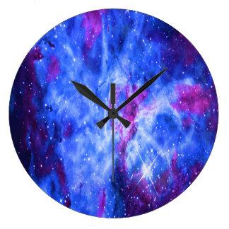 Relógio Grande O sonho do amante