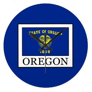 Relógio Grande Oregon