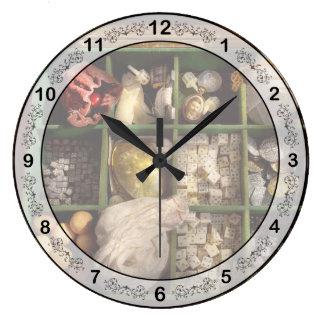 Relógio Grande Passatempo - jogo - o jogo do bandido