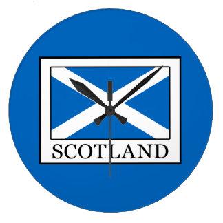 Relógio Grande Scotland