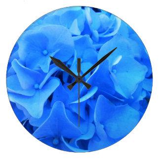 Relógio Grande Seraphine