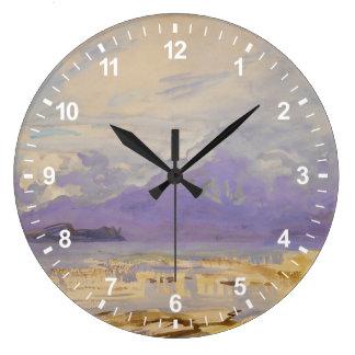 Relógio Grande Sirmione