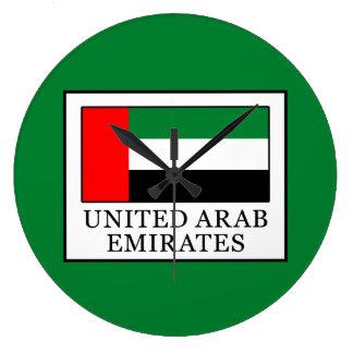 Relógio Grande United Arab Emirates
