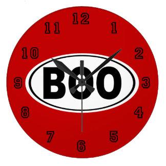 Relógio Grande VAIA Boone North Carolina
