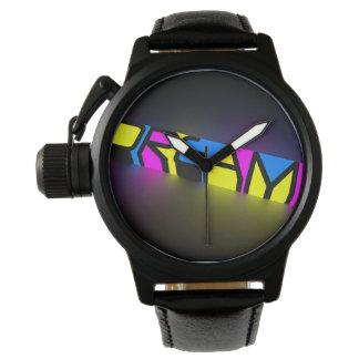 Relógio ideal