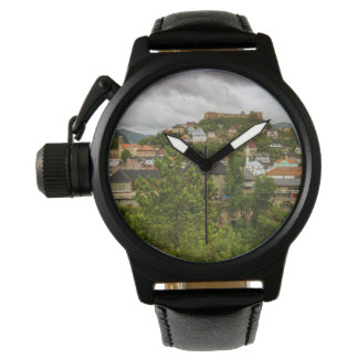 Relógio Jajce, Bósnia e Herzegovina