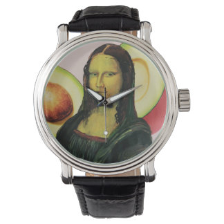 Relógio milenar de Lisa