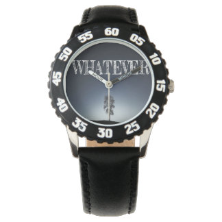Relógio Moldura feita sob encomenda com números pretos/o