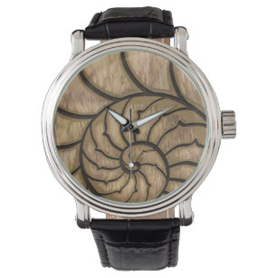 64606354067 Relógios de Pulso Nautilus