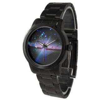Relógio O espaço tempo