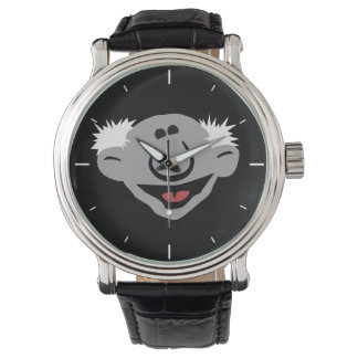 Relógio O raio revê o Timekeeper dos cavalheiros
