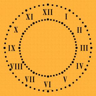 37c18ae37e9 Relógio Quadrado Pulso de disparo de parede de linho dos numerais r