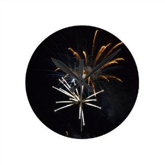 Relógio Redondo fireworks.JPG