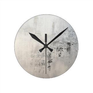 Relógio Redondo Milênio