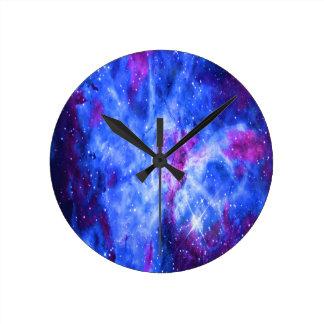 Relógio Redondo Os sonhos do amante