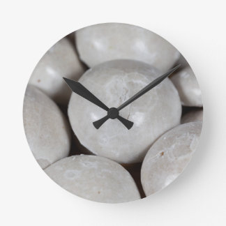 Relógio Redondo Pfeffernuesse