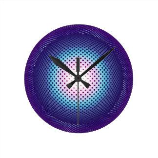 Relógio Redondo RBF_-01-17-2017-006 (cópia)