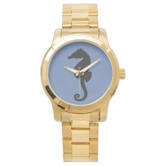 Relógio Sea Calcular o tempo