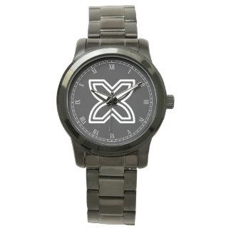 Relógio Símbolo de Fawodhodie | da liberdade e da