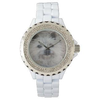 Relógio Tempo de Shelby