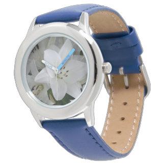 Relógio Tempo natural