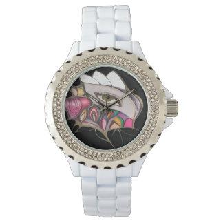 Relógio Withness
