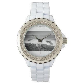 Relógio ZazzleJewelry e acessórios