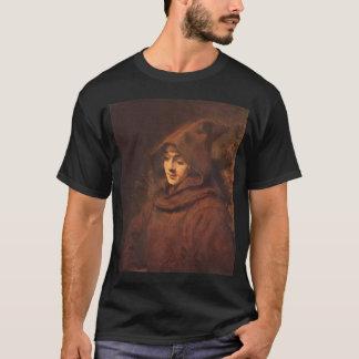 Rembrandt Harmensz Van Rijn 103 harmens de Camiseta