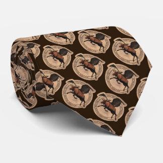 Remendo da aviação dos alces do vôo gravata