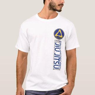 Representante T do GW Econ Camiseta