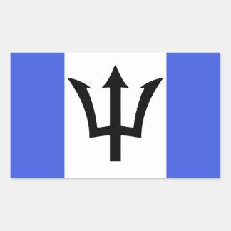 República Democrática da etiqueta de Triton