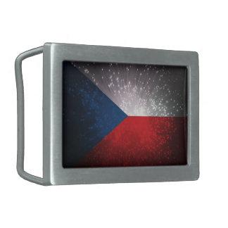 Republika de Česká