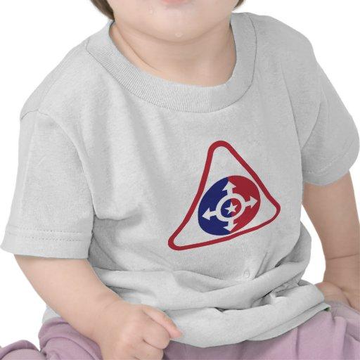 Reserva pronta individual camisetas