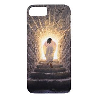 Ressurreição do Jesus Cristo Capa iPhone 7