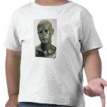 Retrato de um guerreiro romano desconhecido, tshirt